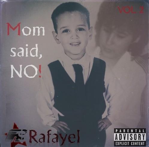 Rmoney Rafayel