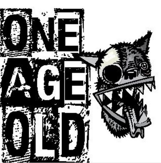 One Age Old