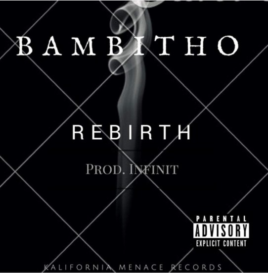 Bambitho