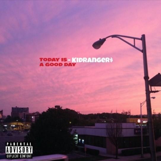 Kid Ranger$