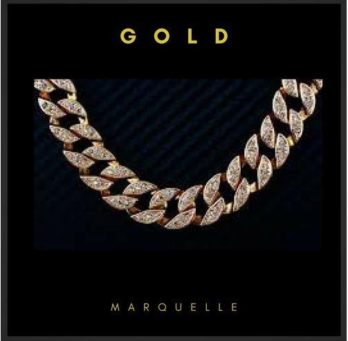 Marquelle