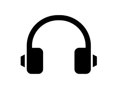 buy active soundcloud plays.jpg