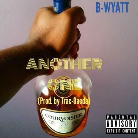 B-Wyatt