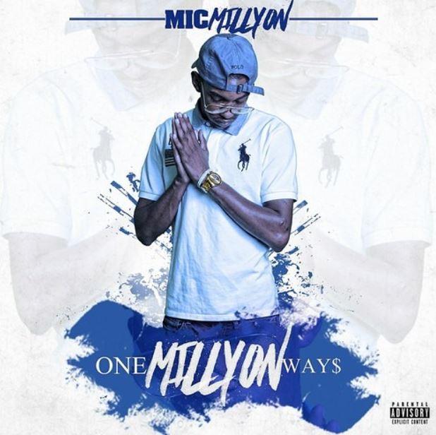 Mic Millyon