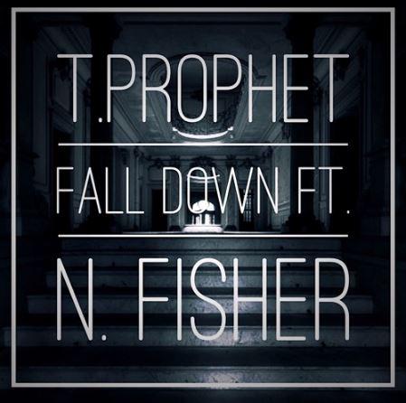 T .Prophet