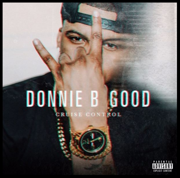 Donnie B Good