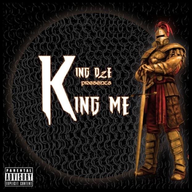 King D2E