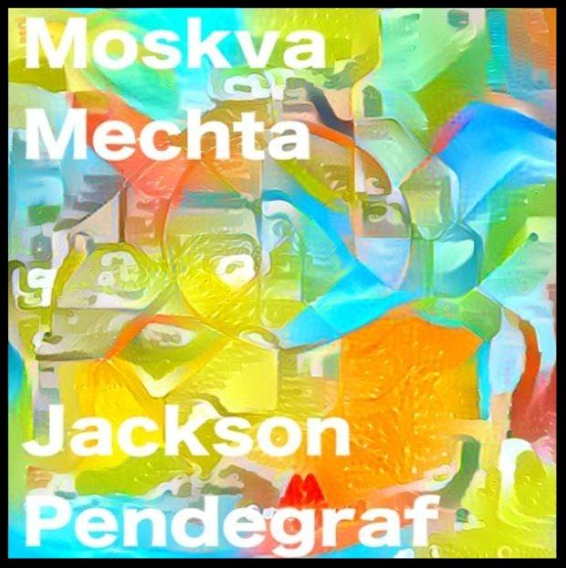 Jackson Pendergraf