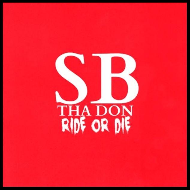 SB Tha Don