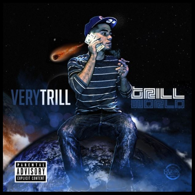 VeryTrill