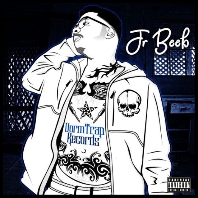 Jr Beeb