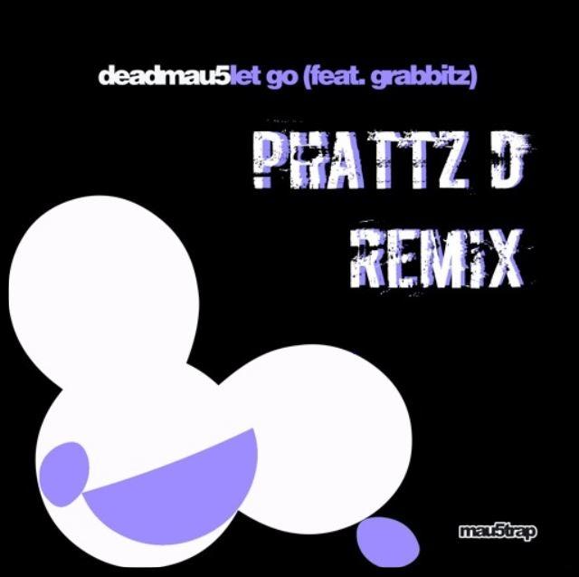 Phattz D