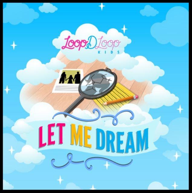 LoopDLoopKids