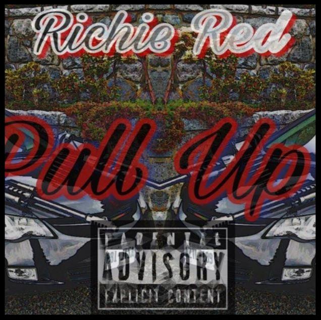 Richie Red