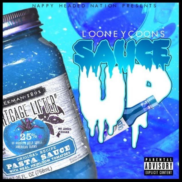 LooneyCoons