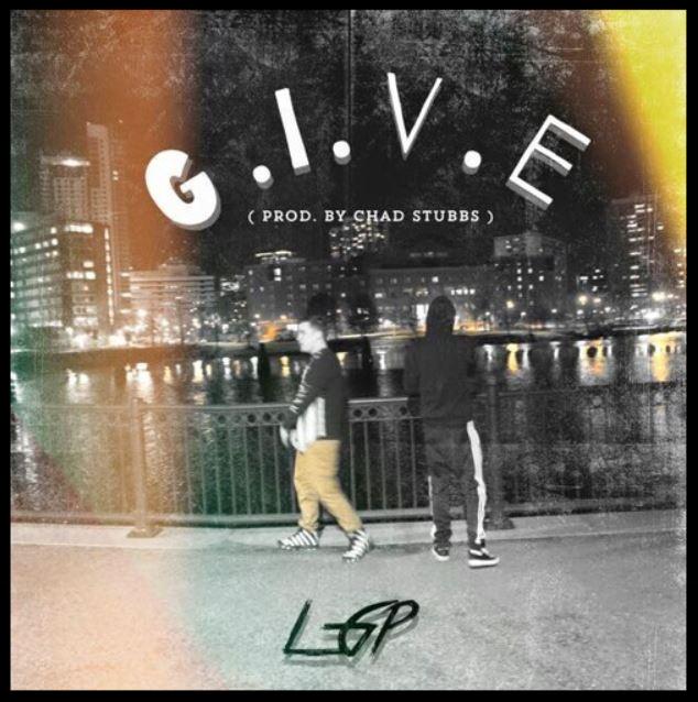 LGP Music