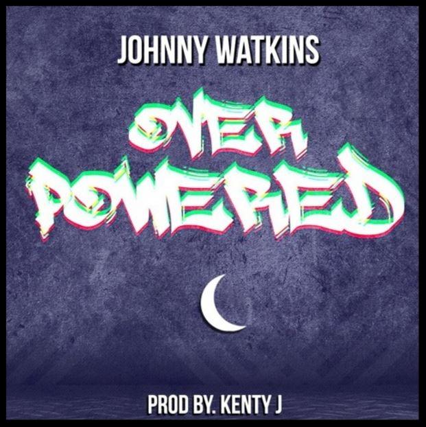 Johnny Watkins