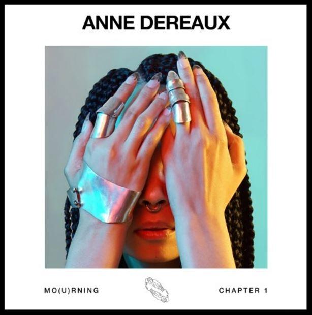Anne Dereaux