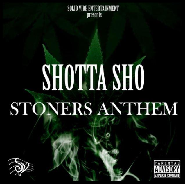 shotta sho