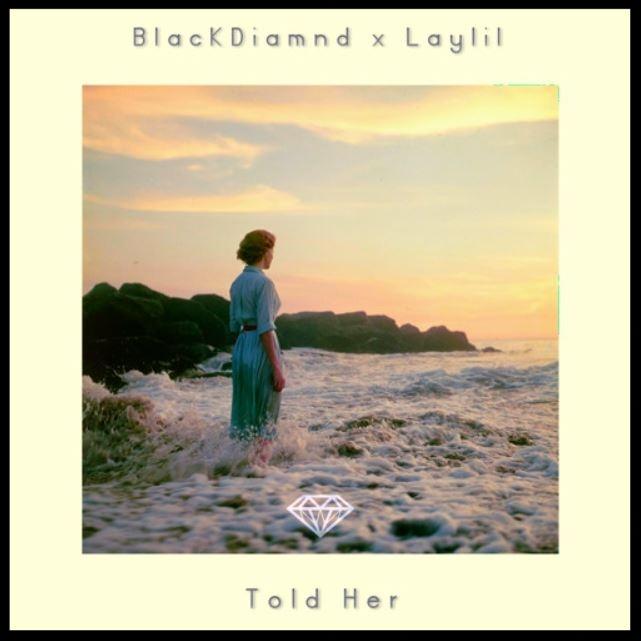 blackdiamnd x laylil