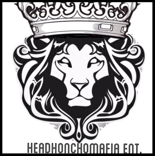 headhonchomafia ent