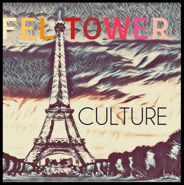 culture music