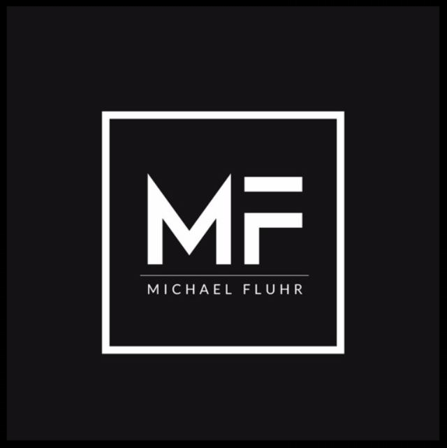 michael fluhr