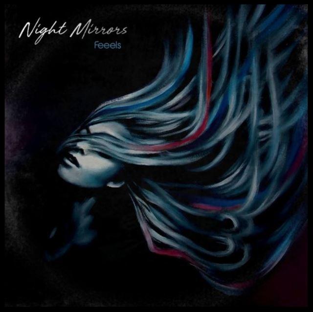 night mirrors