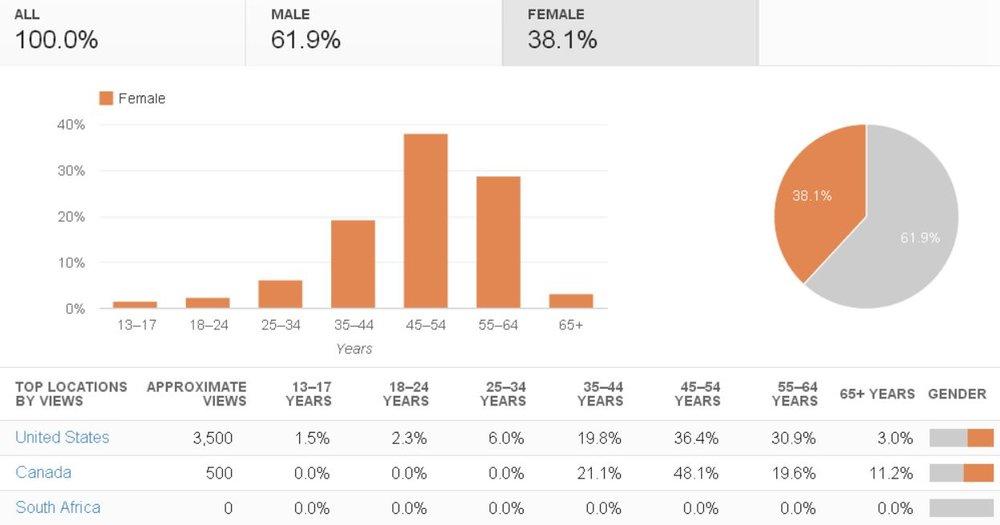 youtube analytics example.JPG