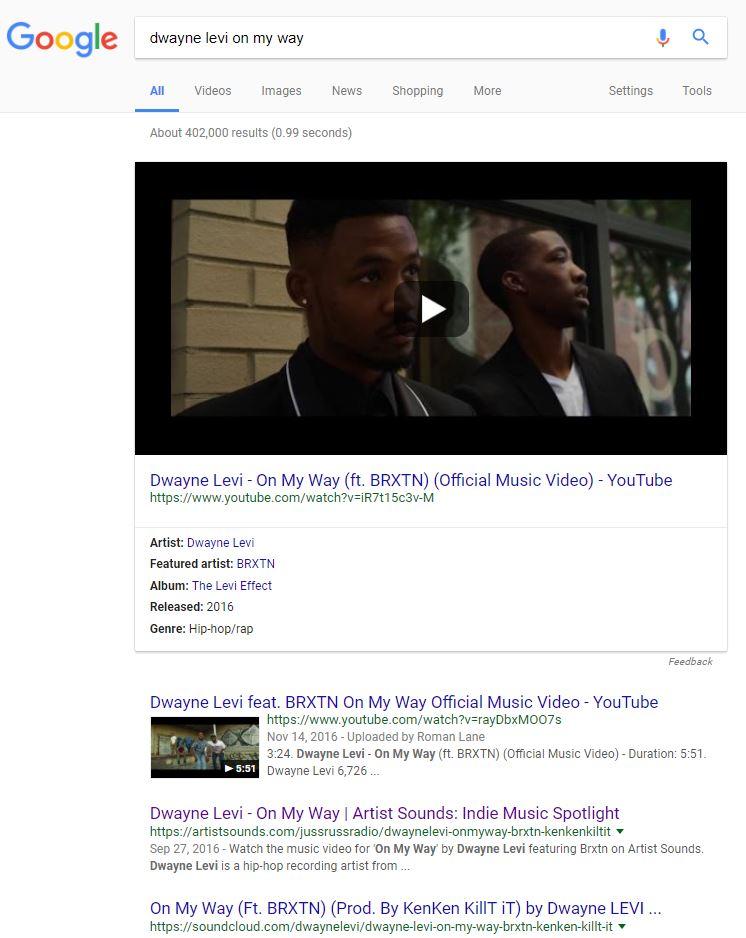 youtube google resume.JPG