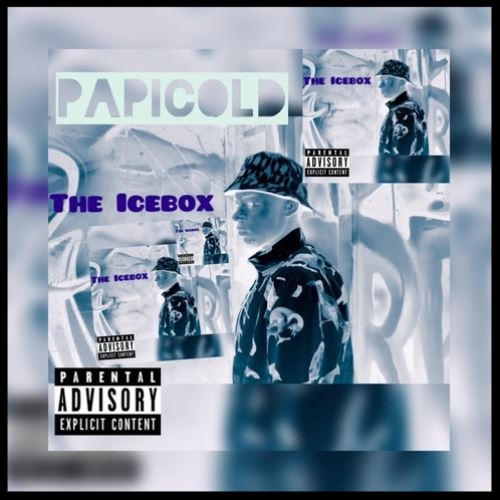 papicold
