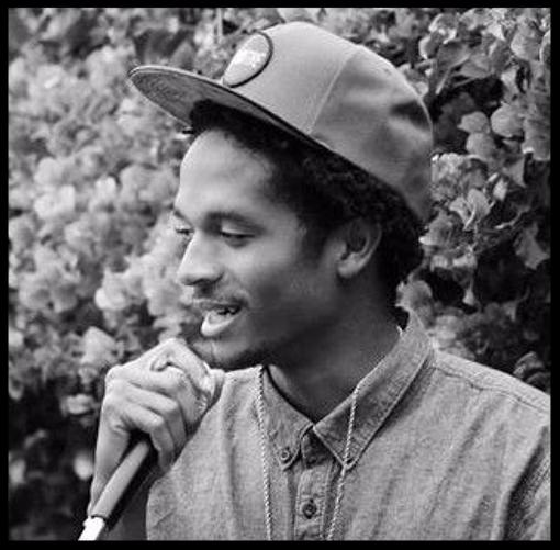 j-free rapper.PNG