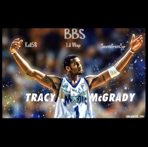 brothers by struggle tracy mcgrady cover art.PNG