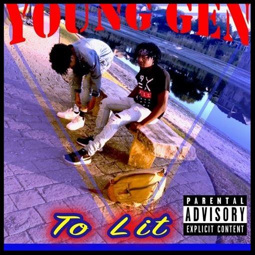 young gen.JPG