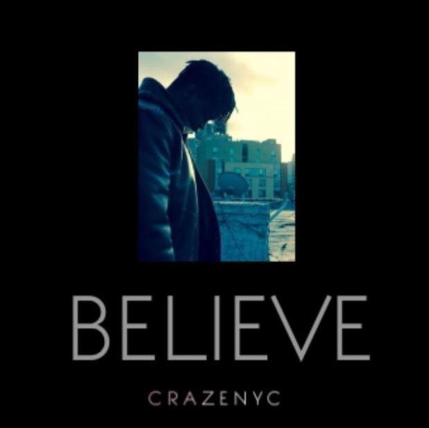 craze+nyc