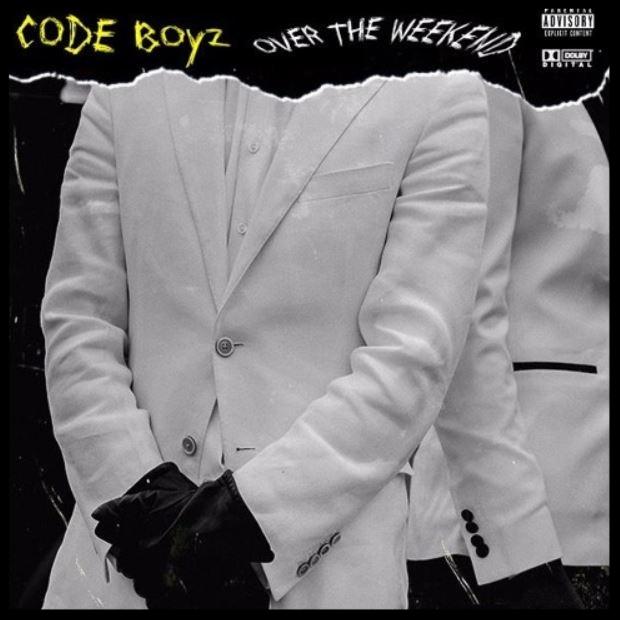 code+boyz