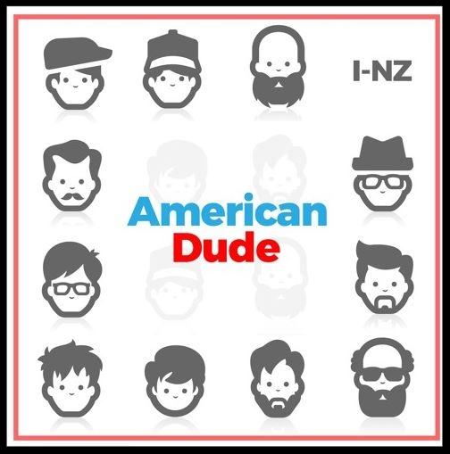 american dude.JPG