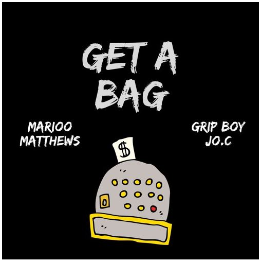 marioo matthews x grip boy jo c.JPG