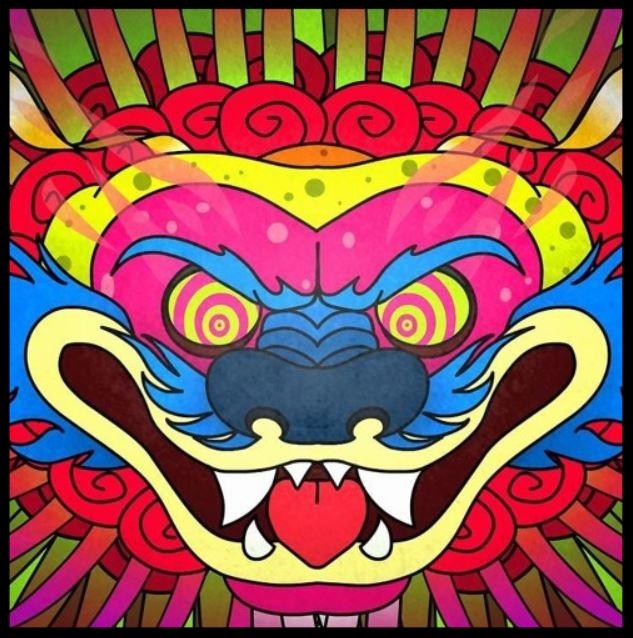 yung+dragon