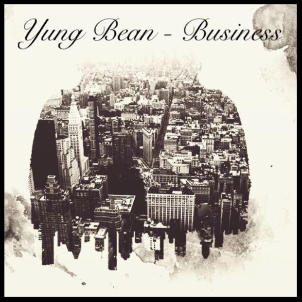 yung+bean