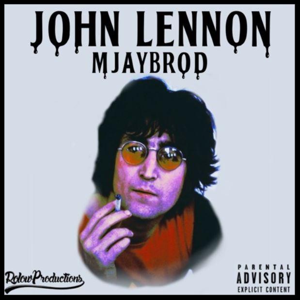 mjaybrod