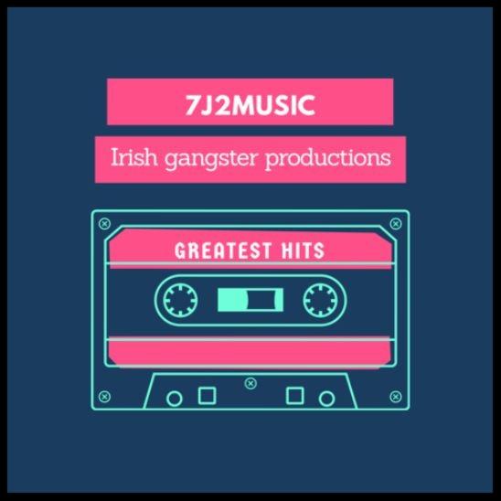 7j2music