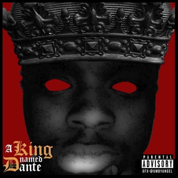 king+d
