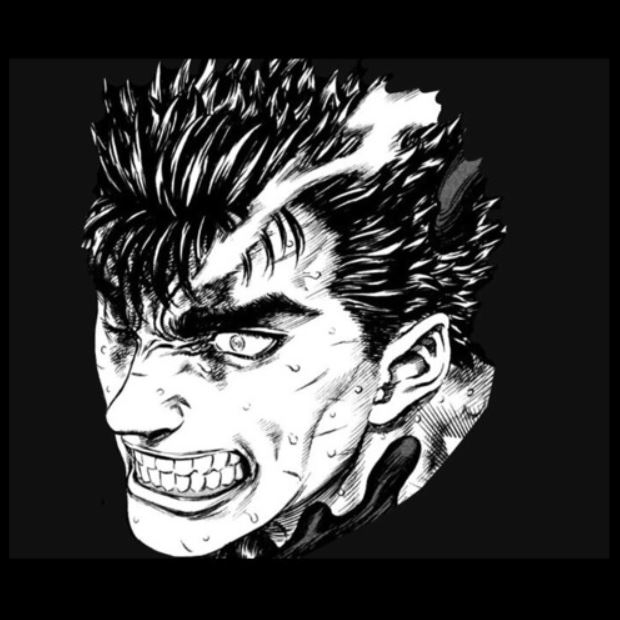 guts+the+stampede