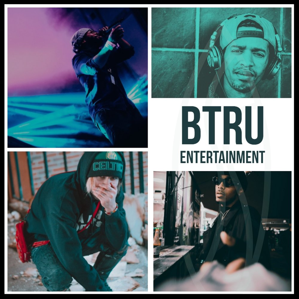 CLICK HERE TO DO A GOOGLE SEARCH FOR:   BTRU ENTERTAINMENT