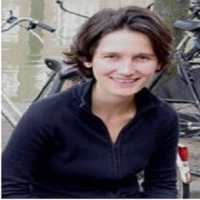 Prof. Karin Pfeffer, Co-PI Dynaslum