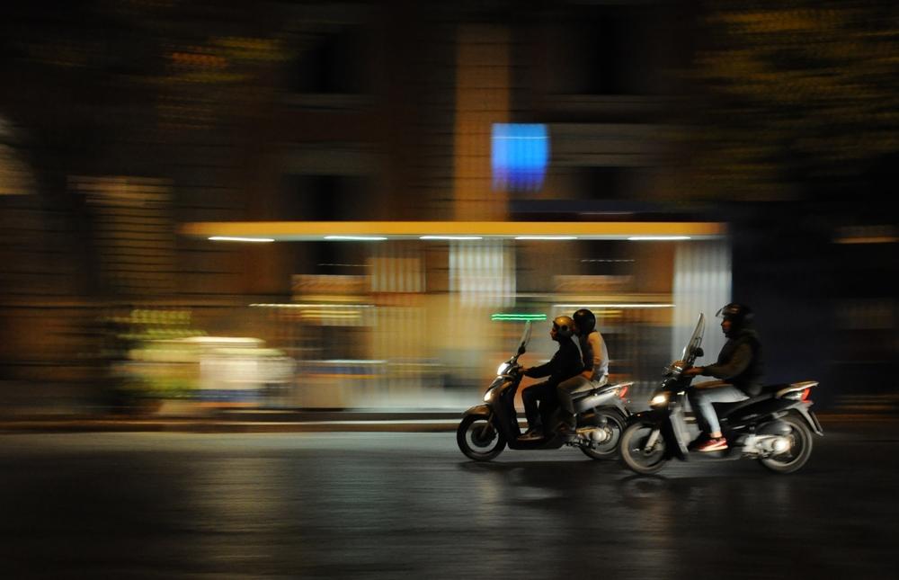 city-traffic-vehicles-people.jpg