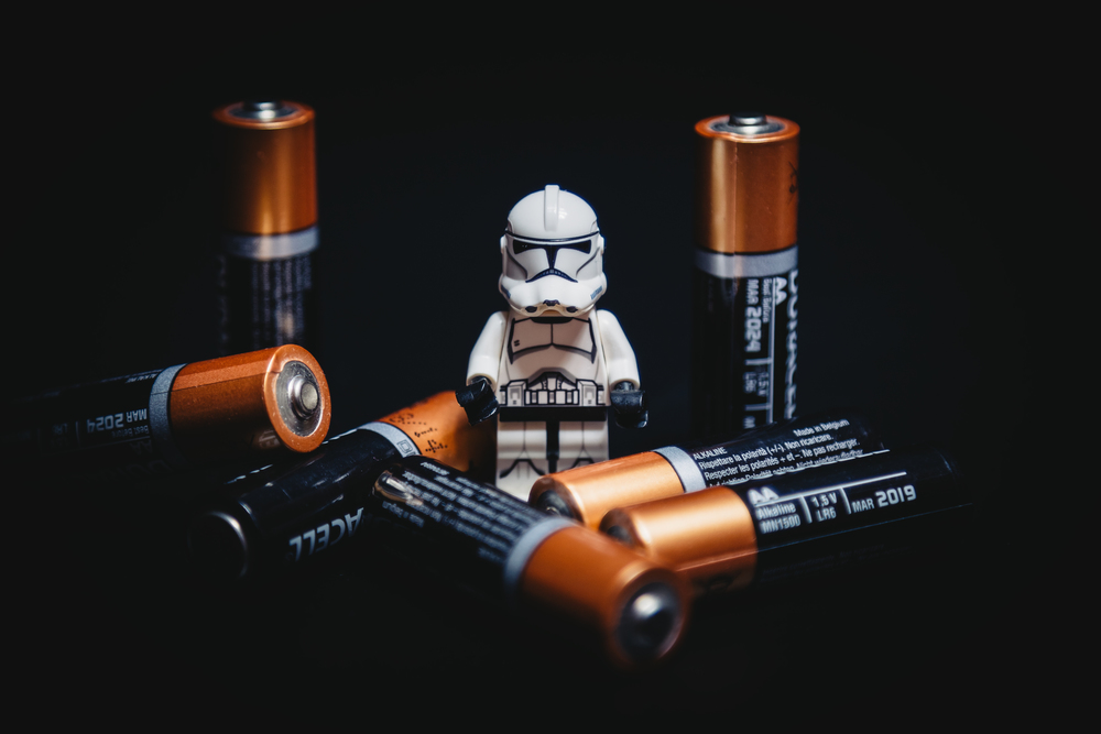 storm trooper with batteries.jpg