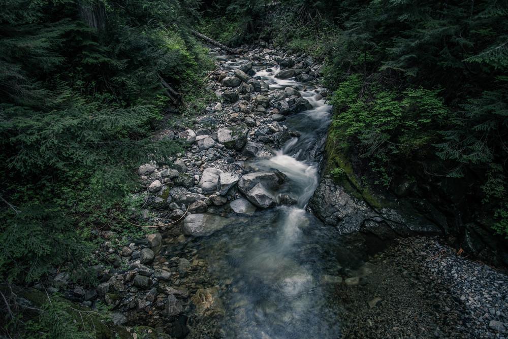 outdoor-creek-cloudy.jpg