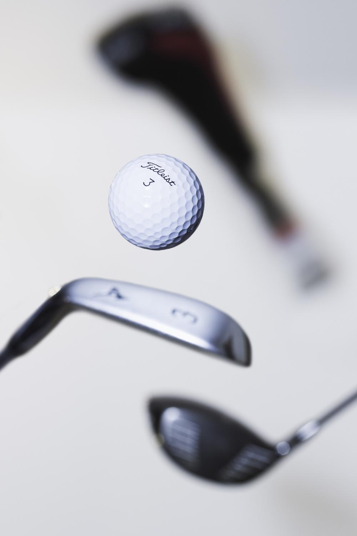 golf-club-ball.jpg